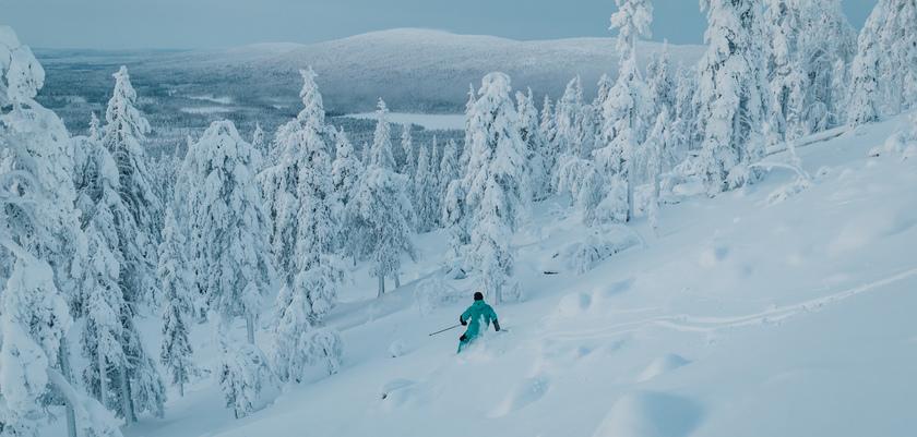 Levi_Skiing.jpg